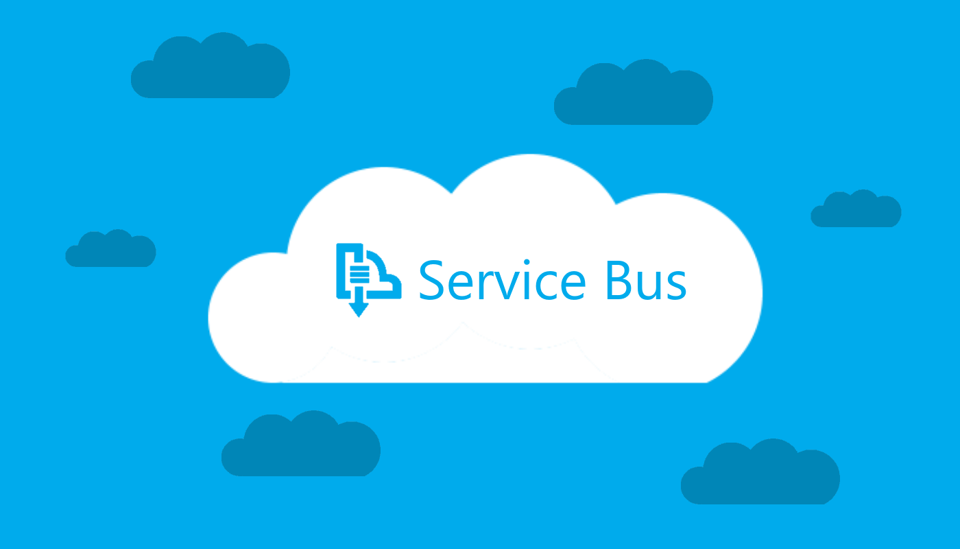 how to create staging in azure cloud service