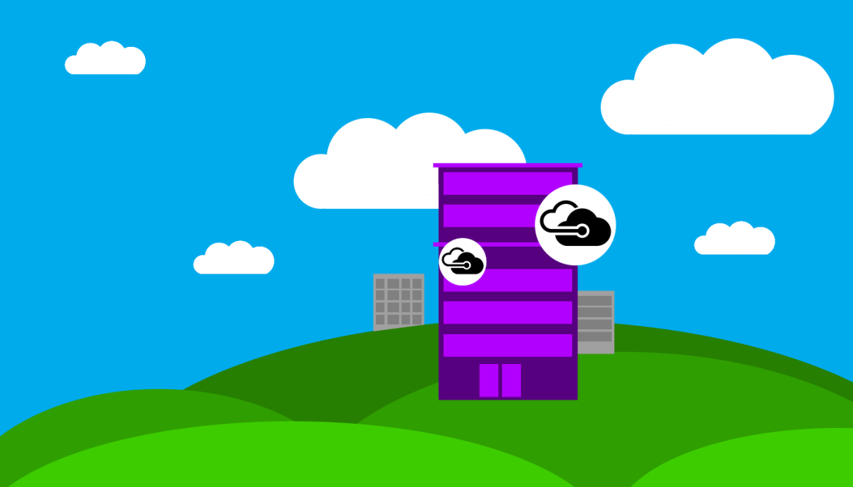 Azure Stack Introducing Paas Services And Devops Tools