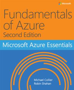 ebook-mspress-fundamentalsofazure-2nd-edition