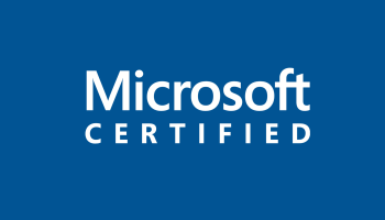 microsoft certification changes and goodbye to mcsd azure