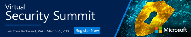 Microsoft-Virtual-Security-Summit-Registration-2016