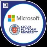 MS_Cloud_University_Credential