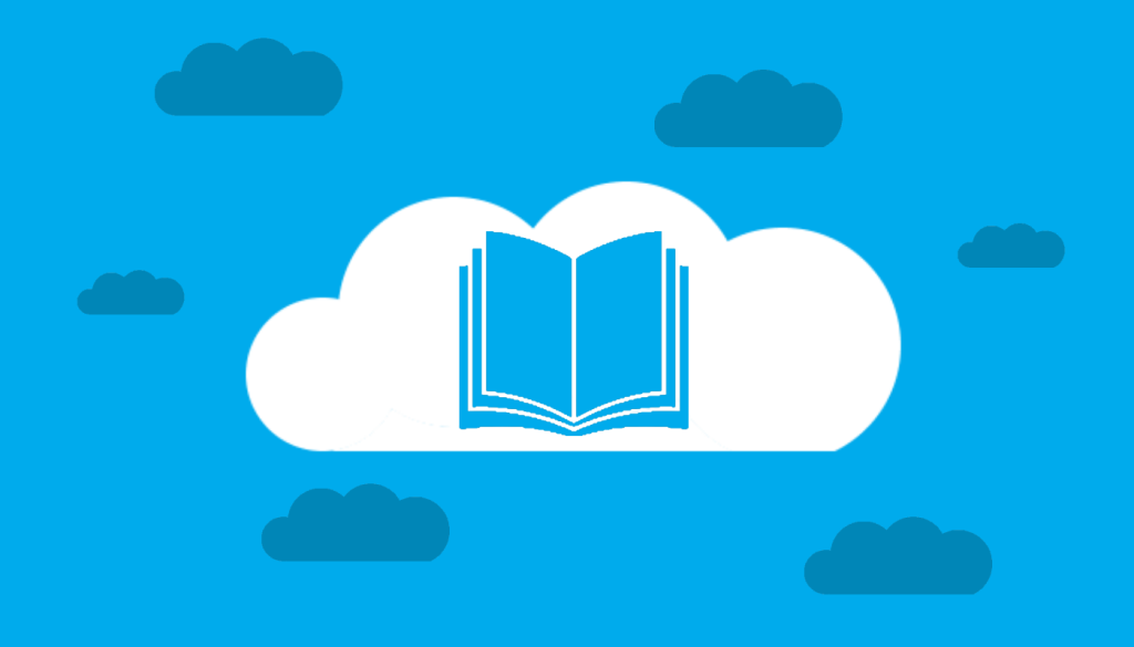 Cloud_Book_Featured_Image