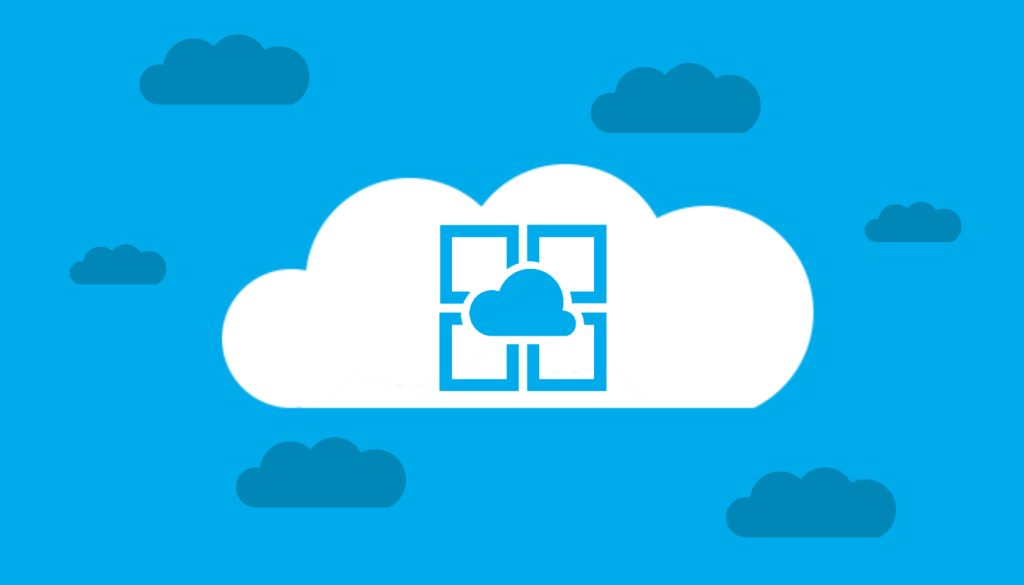 Azure_AppService_Featured_Image