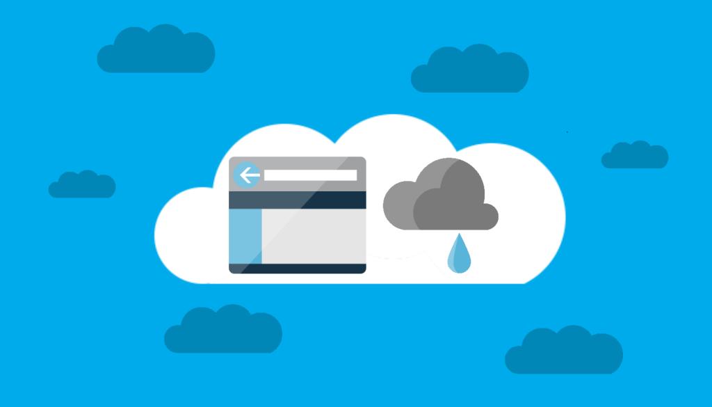 Azure_Portal_Rain_Featured_Image
