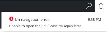 AzurePortal_Notification_Error