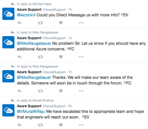 AzureSupport_Twitter_Replies