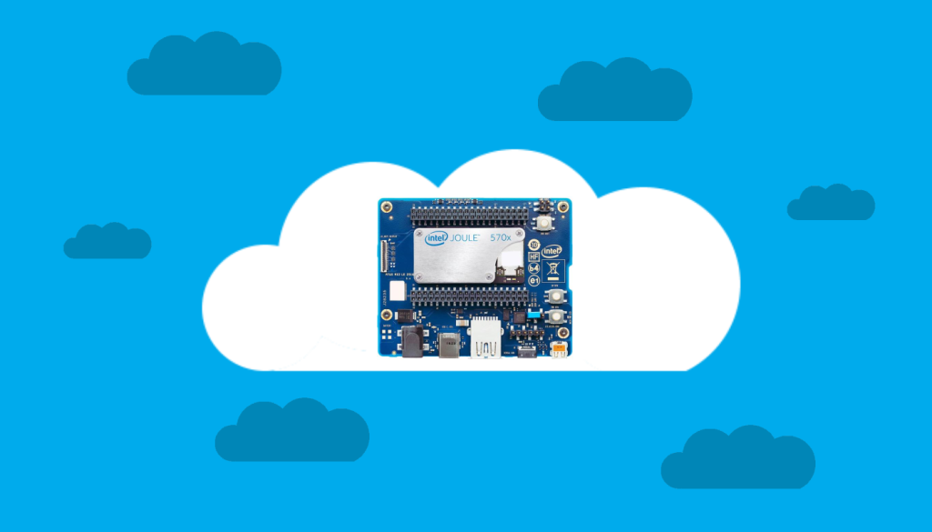 Clouds_Intel_Joule_Dev-Kit