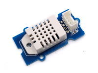 Grove Temp + Humidity Sensor