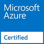 microsoft-azure-certified