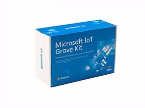 MSIoTGroveKitBox