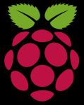 Raspberry_Pi_Logo.svg