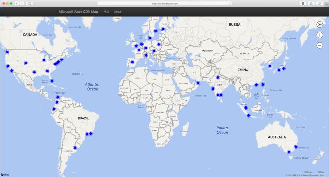 azure-cdn-map