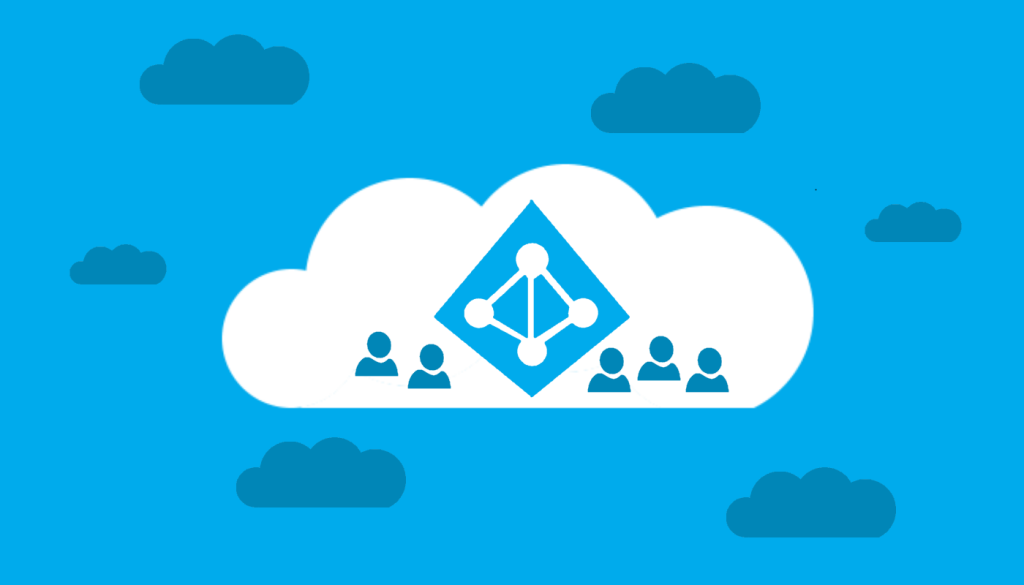 azure_ad_featured_image