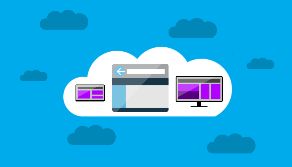 azure_portal_crossplatform_featured_image