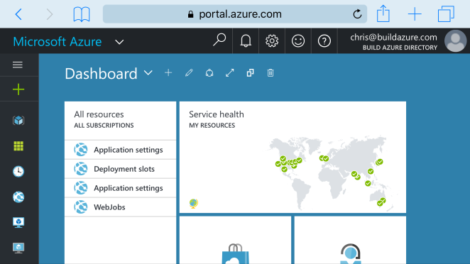azureportal_iphone_dashboard