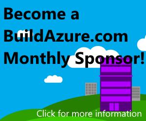 buildazure_monthlysponsor_banner_01