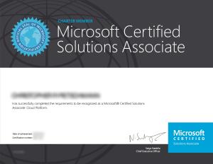 mcsa_cloudplatform_certificate