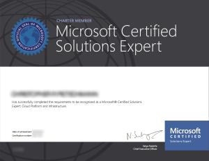 mcse_cloudplatform_certificate