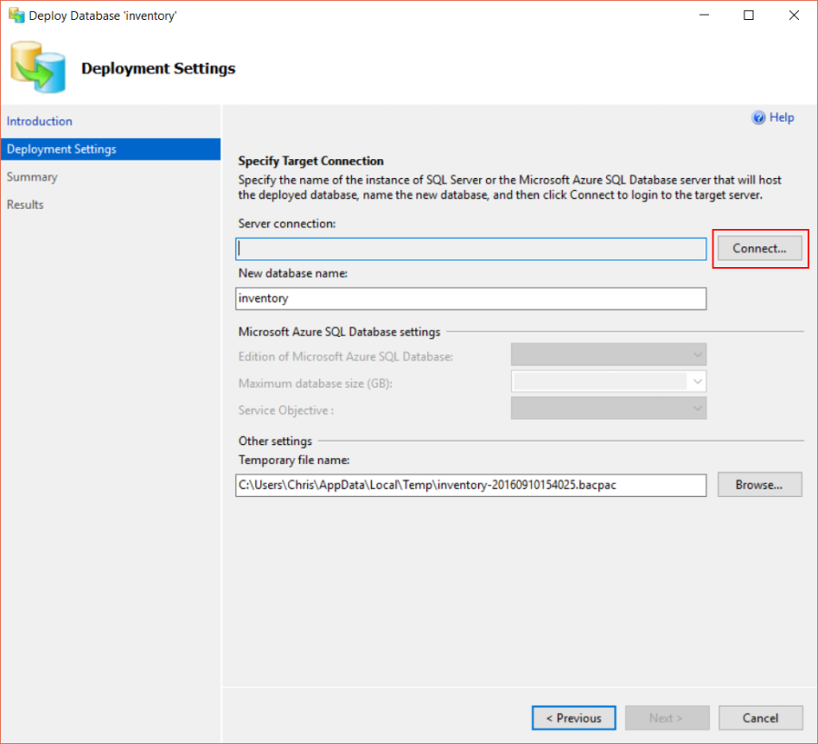 ssms_open_dbmigrationwizard_2