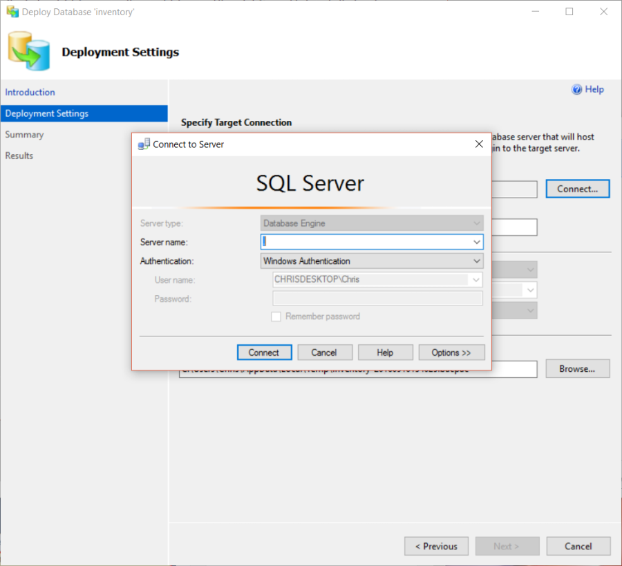 ssms_open_dbmigrationwizard_3