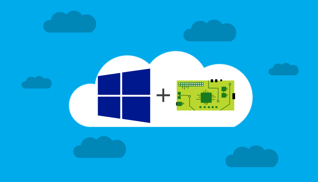 Windows_IoT_Featured