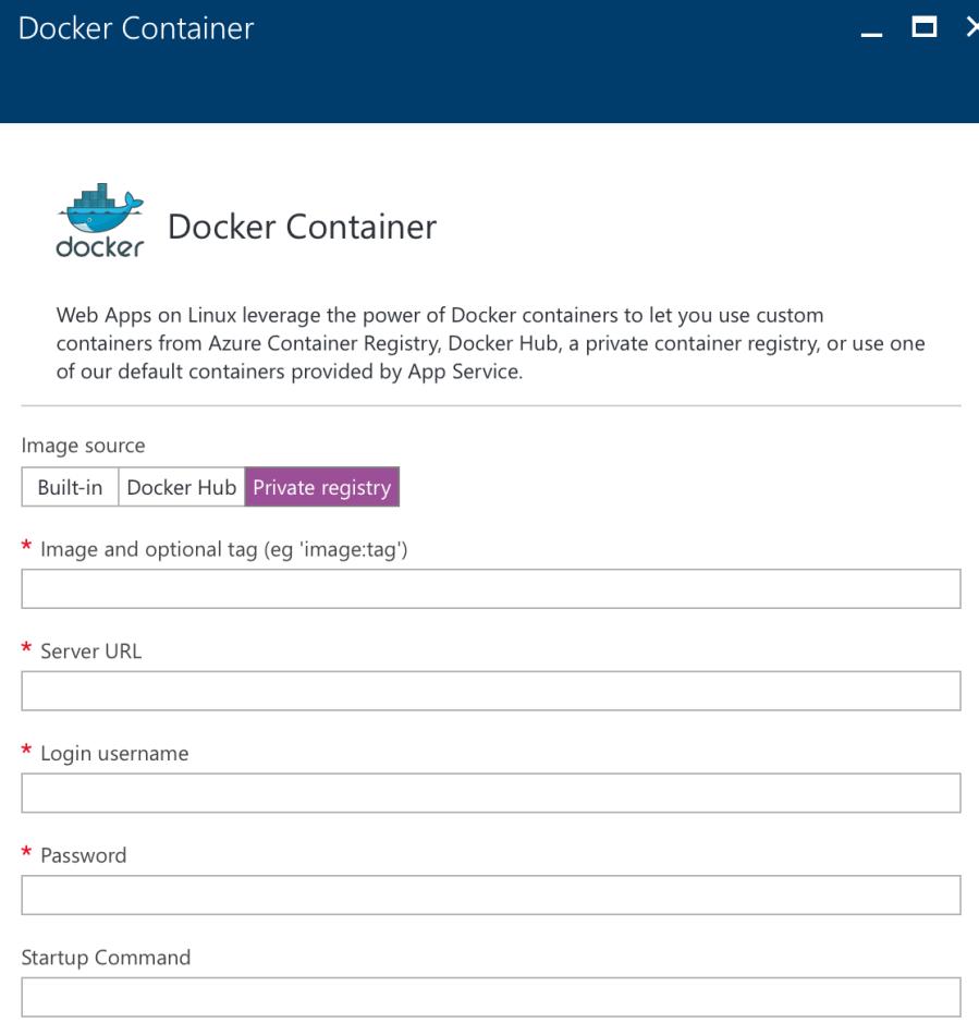 azportal_webapponlinuxprivateregistrycontainer