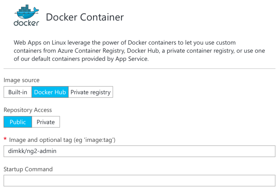 webapponlinux_ng2-admin_container