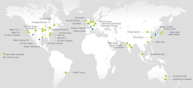 azureofficialregionmap