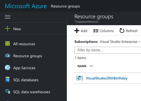 vs17-azureportal-vm-resourcegroups