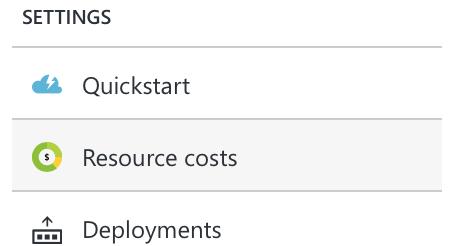 vs17-resourcegroup-resourcecosts-link