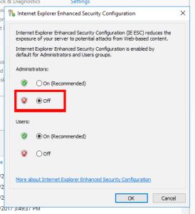 winserver-servermanager-ieenhancedsecurityconfig-dialog