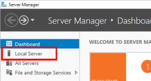 winserver-servermanager-localserver